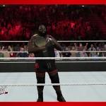 Видео #14 из WWE 2K15