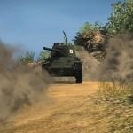 Видео #45 из World of Tanks