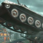 Видео #46 из World of Tanks