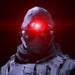 Геймплейное видео RTS Act of Aggression от создателей серии Wargame