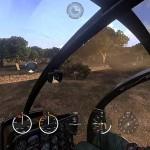 Видео #30 из Arma 3