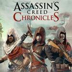 События следующих игр в серии Assassin's Creed Chronicles развернутся в Индии и России