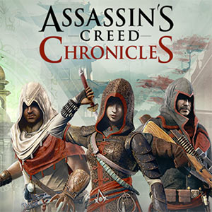 assassins-creed-chronicles-300px
