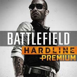 battlefield-hardline-premium-300px