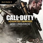 call-of-duty-advanced-warfare-ascendance-300px