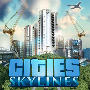 cities-skylines-300px