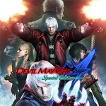 devil-may-cry-4-special-edition-v2-300px