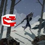 Ранние пиксели: новинки Steam Early Access (9 марта 2015)
