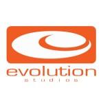 Codemasters взяла под своё крыло коллектив закрытой Evolution Studios