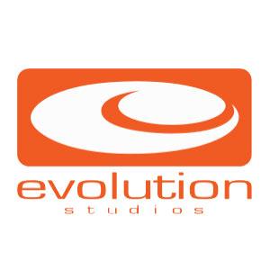 evolution-studios-300px