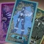 Видео #13 из Final Fantasy Type-0 HD
