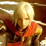 Видео к выходу Final Fantasy Type-0 HD на Xbox One и PlayStation 4