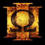 Видео к выходу God of War 3 Remastered