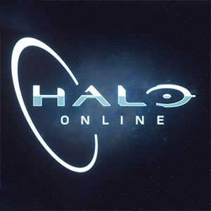 halo-online-300px