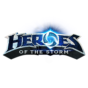 heroes-of-the-storm-just-logo-300px