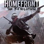 Homefront: The Revolution — первая часть отечественных «Дневников локализации»
