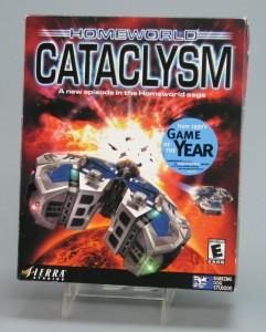 homeworld-cataclysm-photo
