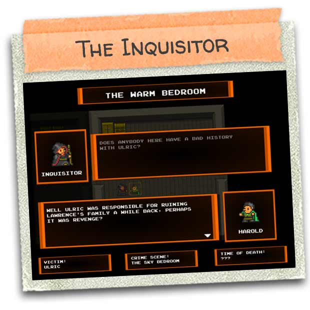 indie-11mar2015-03-the_inquisitor