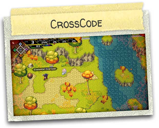 indie-11mar2015-05-crosscode