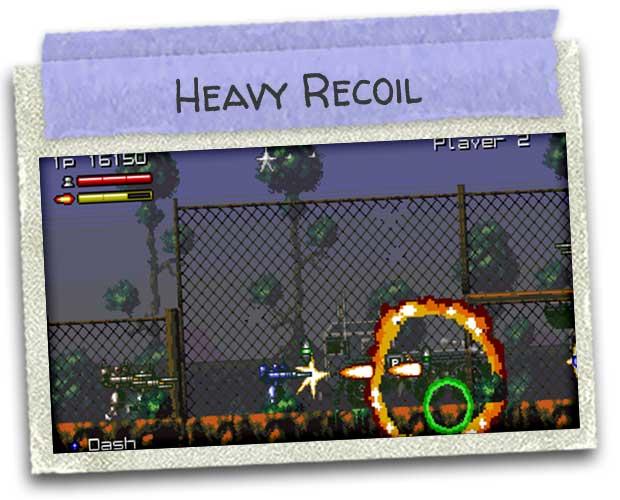 indie-25mar2015-01-heavy_recoil