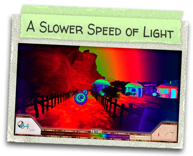 indie-25mar2015-02-a_slower_speed_of_light