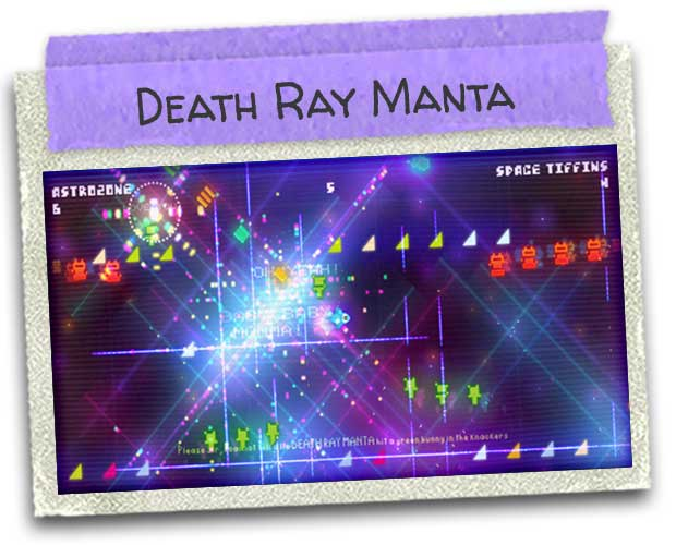 indie-25mar2015-03-death_ray_manta