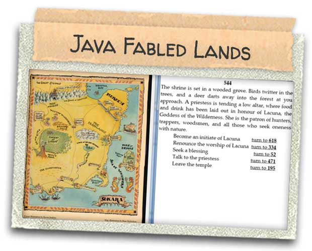 indie-25mar2015-04-java_fabled_lands