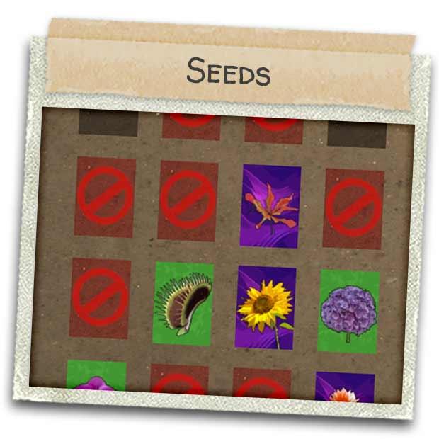 indie-25mar2015-04-seeds