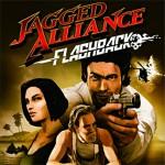 Full Control уволила всю команду, отвечавшую за Jagged Alliance: Flashback