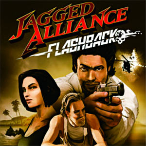 jagged-alliance-flashback-cover-300px