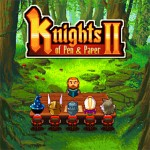 knights-of-pen-and-paper-2-300px