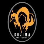 Японское издательство Konami избавляется от студии Kojima Productions