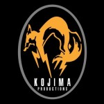 Konami закрыла филиал Kojima Productions в Лос-Анджелесе