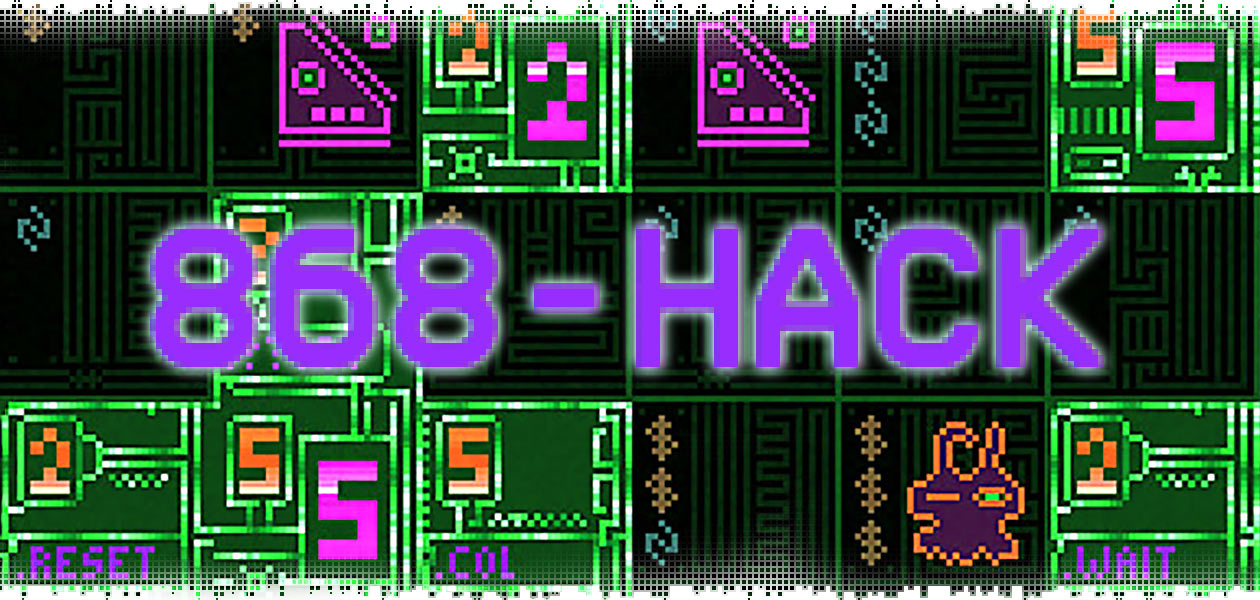logo-868-hack-review