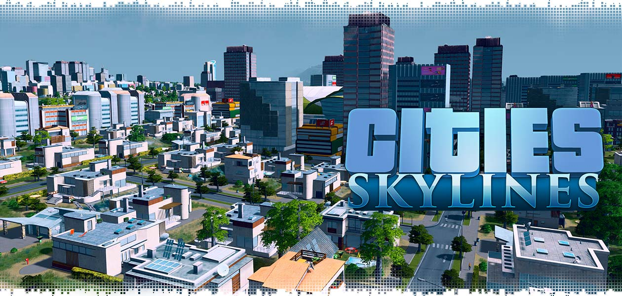 logo-cities-skylines-review