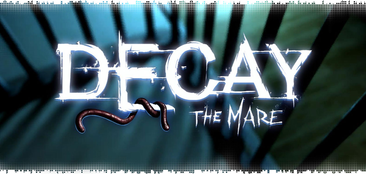 logo-decay-the-mare-review