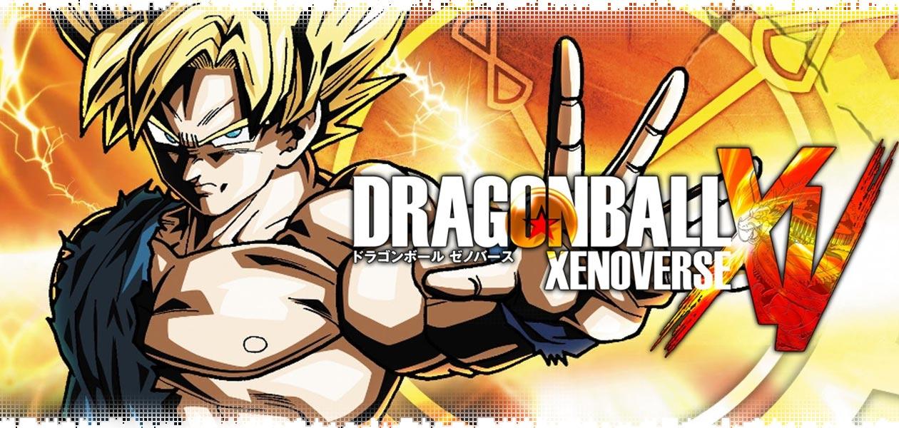 logo-dragon-ball-xenoverse-review