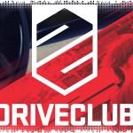 Рецензия на Driveclub
