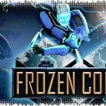 Рецензия на Frozen Cortex