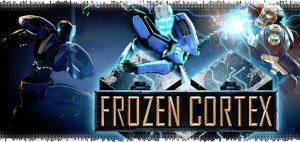 logo-frozen-cortex-review
