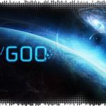 Рецензия на Grey Goo