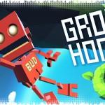 Рецензия на Grow Home