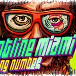 Рецензия на Hotline Miami 2: Wrong Number