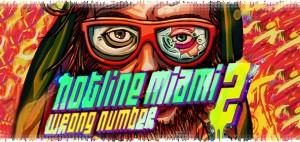 logo-hotline-miami-2-review