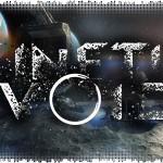 Рецензия на Kinetic Void