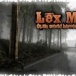 Рецензия на Lex Mortis