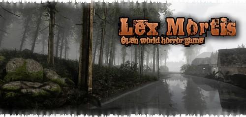 logo-lex-mortis-review