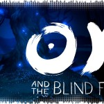 Рецензия на Ori and the Blind Forest