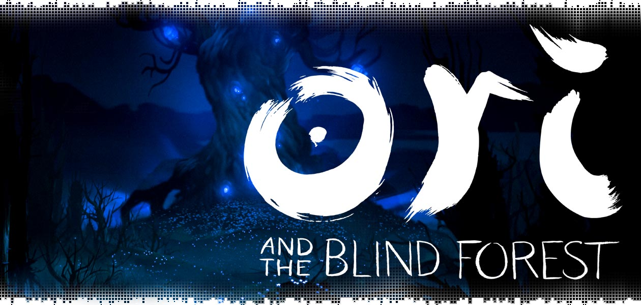 logo-ori-and-the-blind-forest-review