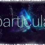 Рецензия на Particula